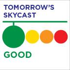 SkyCast