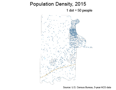 Population By Race 2014 Highcharts Cloud Population By Race 2014 Leavenworth County Kansas White Black Am Indian Asian Other 2 Races Hispanic U S
