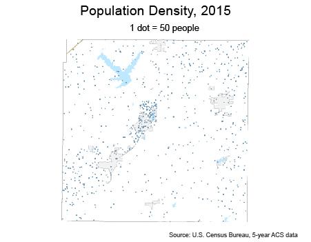 Miami County, Kansas - Health Profiles - MARC Health Status Data