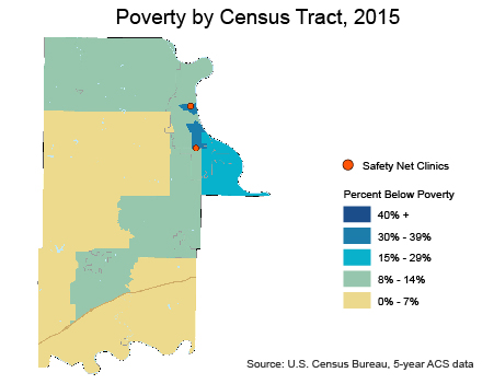 People Living In Poverty 2014 Highcharts Cloud People Living In Poverty 2014 Leavenworth County Kansas Below Fpl 100 200 Fpl 200 Fpl U S Census