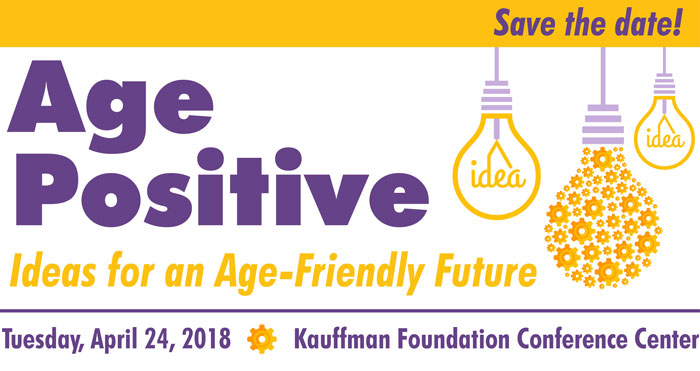 http://www.marc2.org/htmlemail/aging/images/2018-save-the-date-banner2.jpg