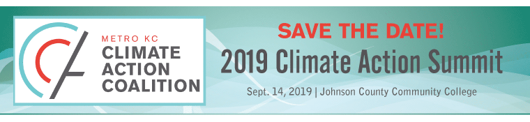 graphic for 2019 climate action summit