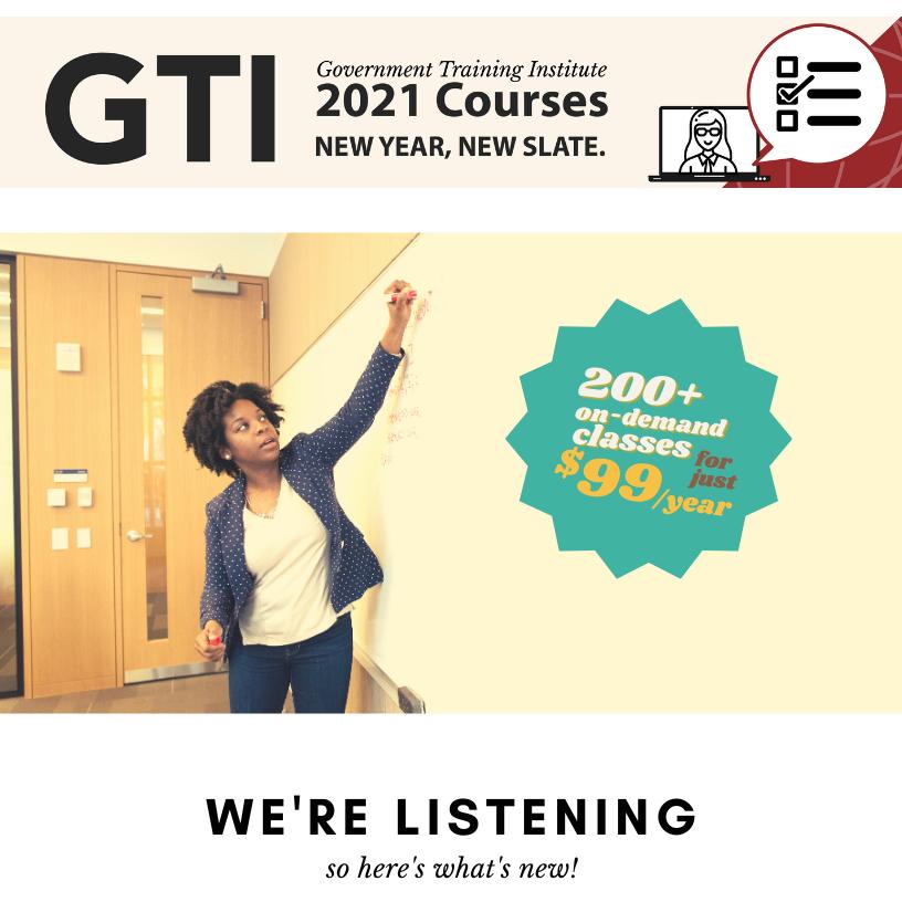 GTI_2021_Virtual_Class_Announcement
